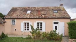 Maison Commerveil &bull; <span class='offer-area-number'>76</span> m² environ &bull; <span class='offer-rooms-number'>3</span> pièces