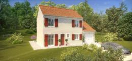 Achat Maison Lagny sur Marne