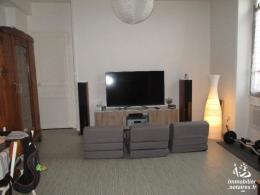 Location Appartement 3 pièces Fismes
