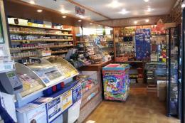 Achat Commerce St Jean Cap Ferrat