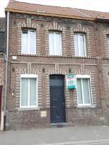 Achat Maison 3 pièces Hornaing