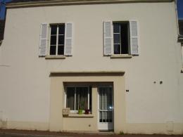 Location Maison 5 pièces La Chapelle Launay