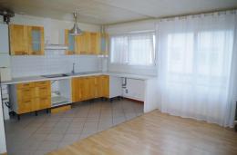 Achat Appartement Dunkerque
