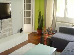 Location Appartement 2 pièces Thiais