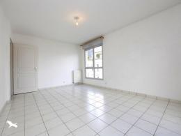 Achat Appartement 2 pièces La Riche