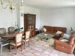 Achat Appartement 5 pièces Montmorency