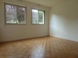 Appartement Ivry sur Seine &bull; <span class='offer-area-number'>27</span> m² environ &bull; <span class='offer-rooms-number'>1</span> pièce
