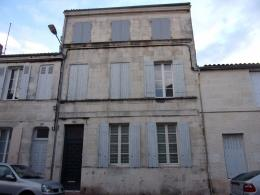 Maison Rochefort &bull; <span class='offer-area-number'>193</span> m² environ &bull; <span class='offer-rooms-number'>6</span> pièces
