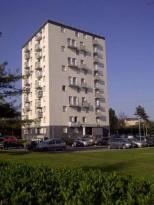 Achat Appartement 4 pièces Aulnay sous Bois