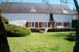 Maison Avaray &bull; <span class='offer-area-number'>190</span> m² environ &bull; <span class='offer-rooms-number'>6</span> pièces
