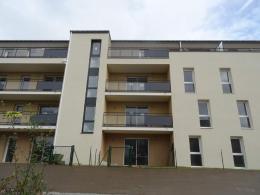 Location Appartement 2 pièces Le Rheu