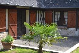 Achat Maison 6 pièces Bourgtheroulde Infreville