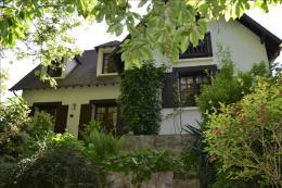 Achat Maison 5 pièces Mezy sur Seine