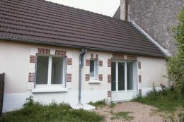Location Maison 3 pièces Meung sur Loire