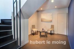Achat Maison 9 pièces St Philibert