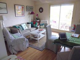 Achat Appartement 3 pièces Bellerive sur Allier