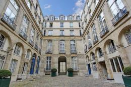 Achat Appartement 3 pièces Paris 03