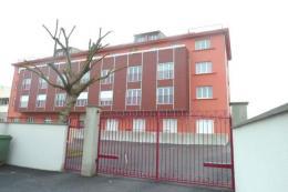 Location Appartement 3 pièces Gondreville