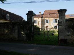 Achat Maison 10 pièces St Felix de Villadeix