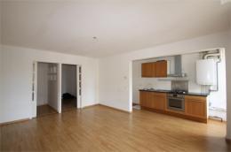 Achat Appartement 2 pièces Longeville les Metz