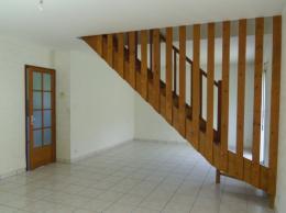 Location Maison 4 pièces Lescar