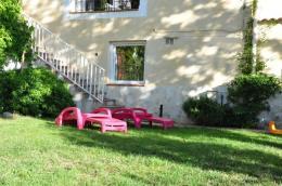 Location Appartement 2 pièces Marseille 07