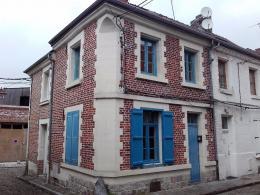 Achat Maison 2 pièces Valenciennes