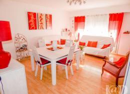 Achat Appartement 4 pièces Millau