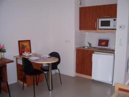Location studio Digne les Bains