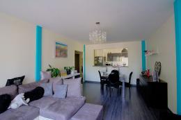 Achat Appartement 2 pièces Linas