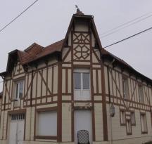 Achat Maison 4 pièces Pierrepont