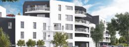 Achat Appartement 4 pièces Marquette-Lez-Lille