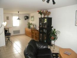 Achat Appartement 3 pièces Nogent sur Oise