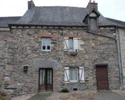 Achat Maison 7 pièces St Malo de Beignon