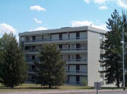Location Appartement 3 pièces Cournon d Auvergne