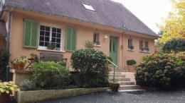 Achat Maison 6 pièces Domfront en Champagne