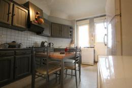Location Appartement 3 pièces Maizieres les Metz
