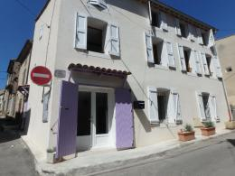 Appartement Valensole &bull; <span class='offer-area-number'>74</span> m² environ &bull; <span class='offer-rooms-number'>3</span> pièces