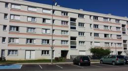 Location Appartement 5 pièces Canteleu