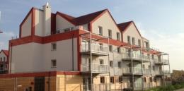Location Appartement 3 pièces St Pierre du Perray