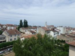 Location Appartement 6 pièces Bourg en Bresse