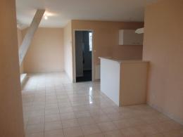 Achat Appartement 2 pièces Bouaye