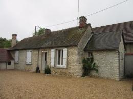 Location Maison 3 pièces Breuilpont