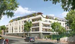 Achat Appartement 4 pièces Fontenay aux Roses
