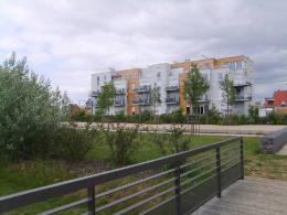 Location Appartement 3 pièces Obernai
