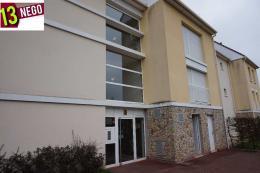 Location studio Douvres la Delivrande