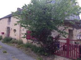 Achat Maison 6 pièces St Molf