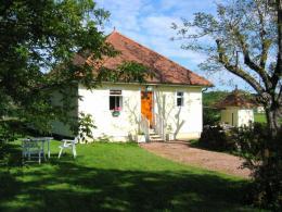 Achat Maison 4 pièces St Front la Riviere