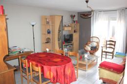 Achat Appartement 4 pièces Ergersheim