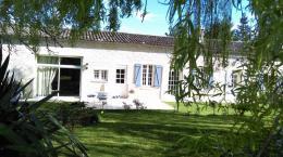 Achat Maison 6 pièces Montpeyroux
